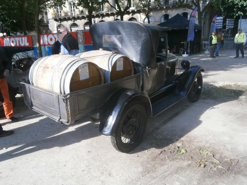 Bordeaux Classic Day - 4 mai 2014 P5040085