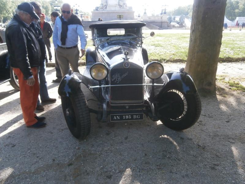 Bordeaux Classic Day - 4 mai 2014 P5040087