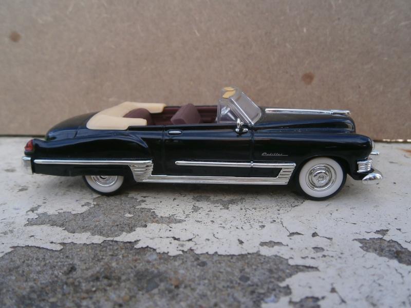 Road Legend - Yatming - American classics - 1/43 scale P5210048