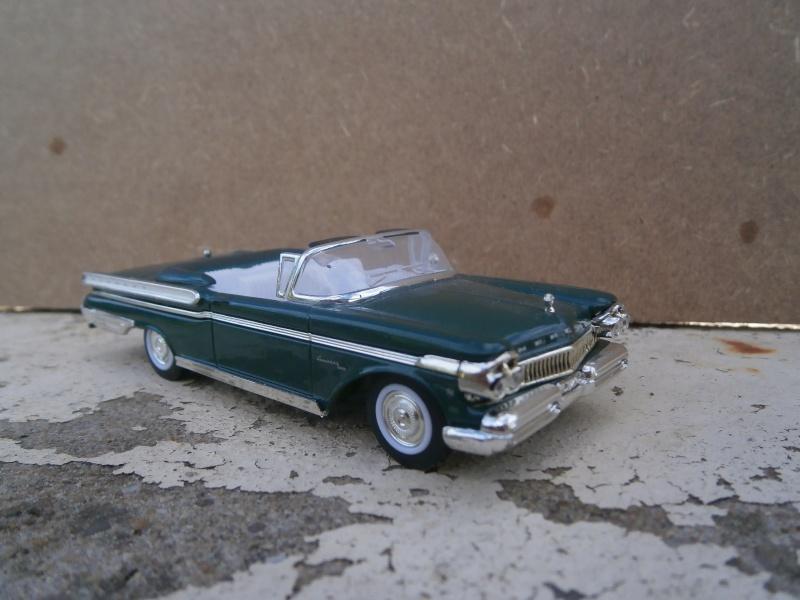 Road Legend - Yatming - American classics - 1/43 scale P5210059