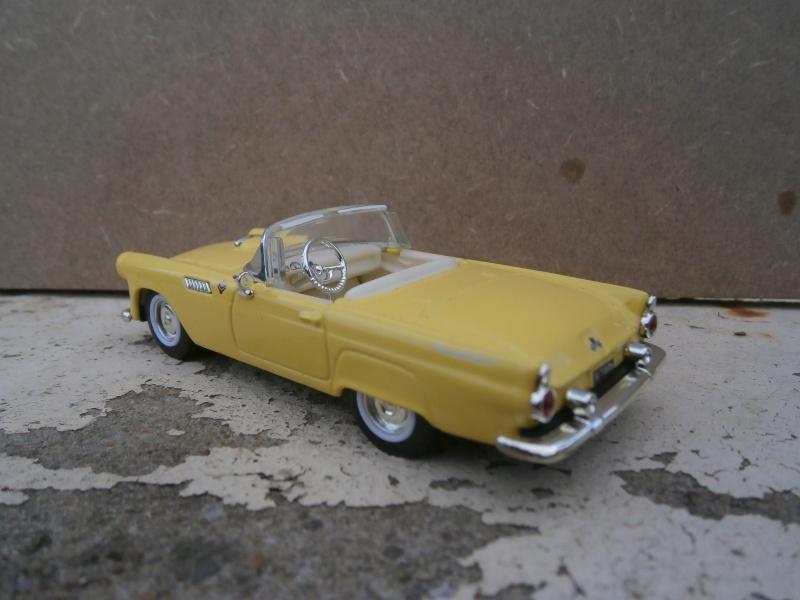 Road Legend - Yatming - American classics - 1/43 scale P5210066
