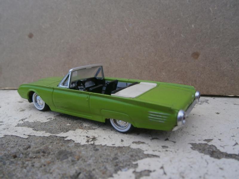 Solido voitures américaines 1/43 eme P5210078