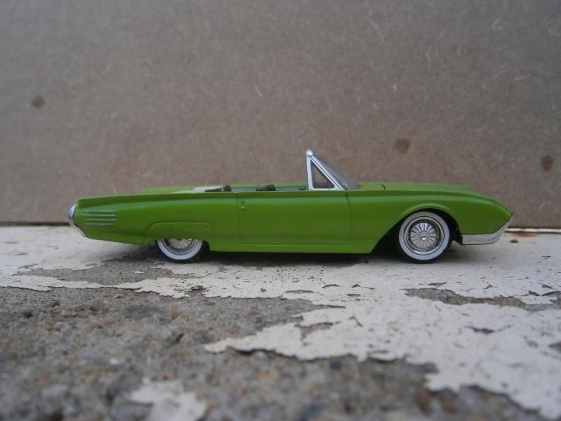 Solido voitures américaines 1/43 eme P5210079