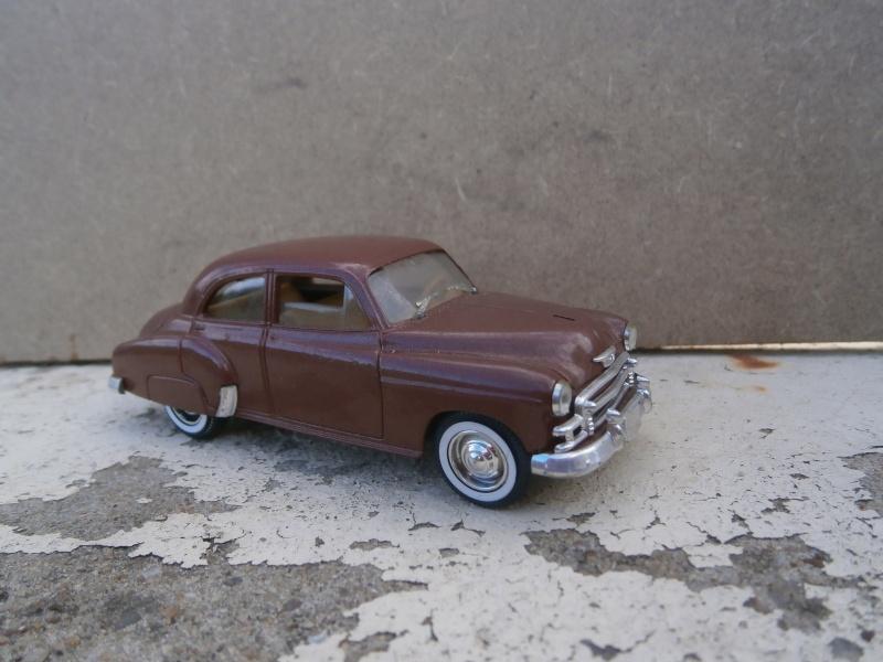 Solido voitures américaines 1/43 eme P5210086