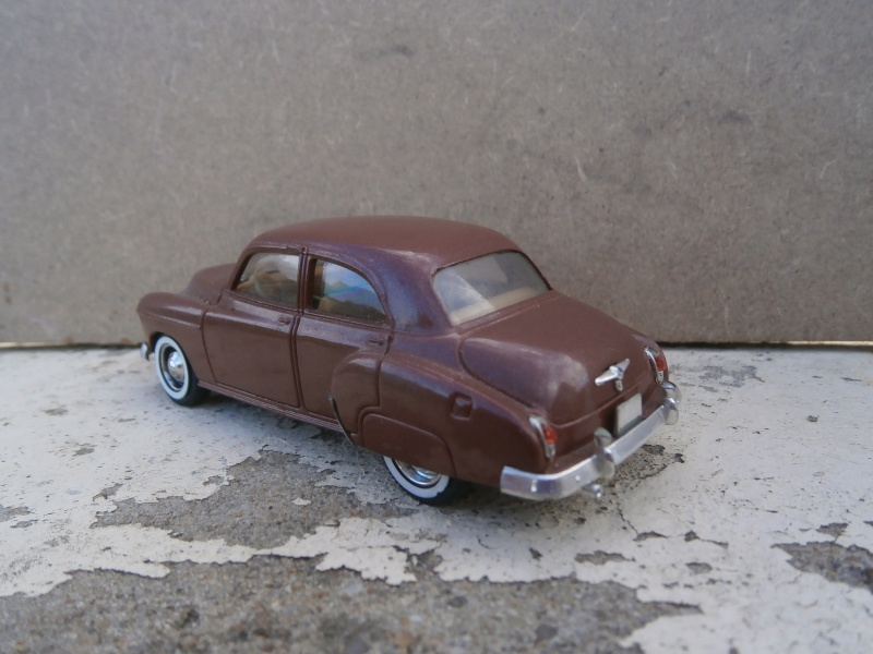 Solido voitures américaines 1/43 eme P5210087