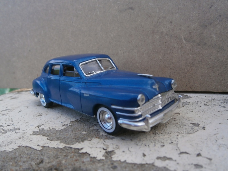 Solido voitures américaines 1/43 eme P5210093