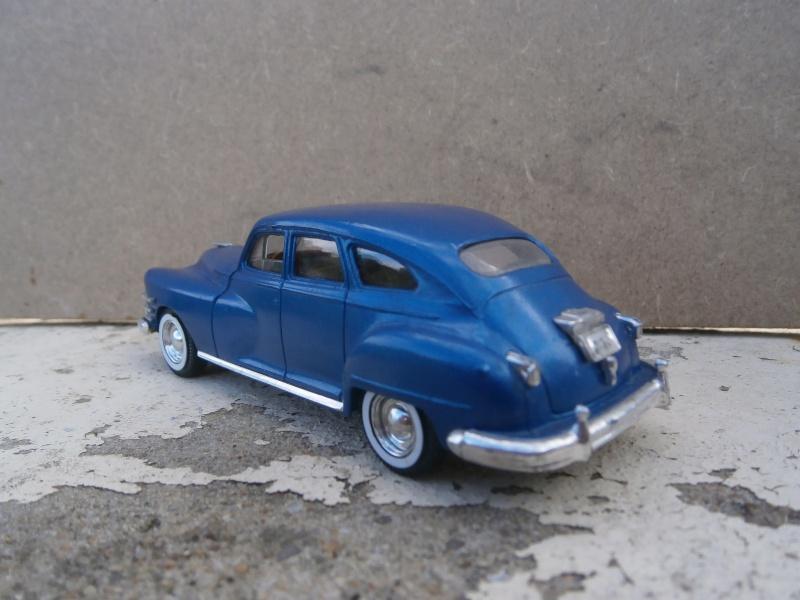 Solido voitures américaines 1/43 eme P5210094