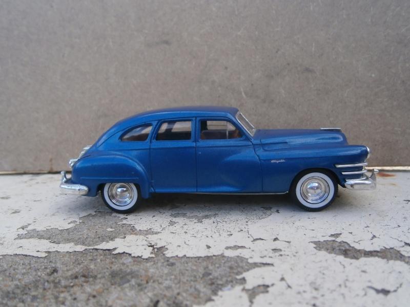 Solido voitures américaines 1/43 eme P5210095