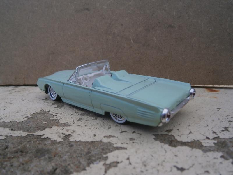 Solido voitures américaines 1/43 eme P5210097
