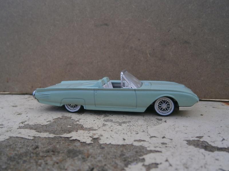 Solido voitures américaines 1/43 eme P5210098