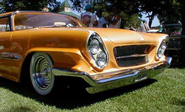 Dodge & Plymouth 1960 - 1961 custom & mild custom P5260111