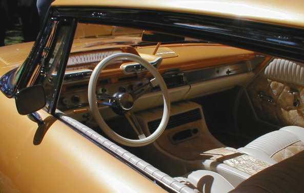 Dodge & Plymouth 1960 - 1961 custom & mild custom P5260114