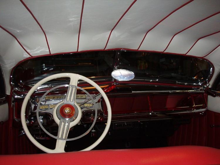 Ford & Mercury 1939 - 40 custom & mild custom - Page 4 P6280110