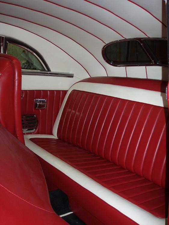 Ford & Mercury 1939 - 40 custom & mild custom - Page 4 P6280111
