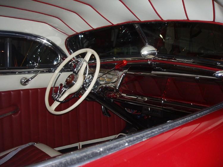 Ford & Mercury 1939 - 40 custom & mild custom - Page 4 P6280112
