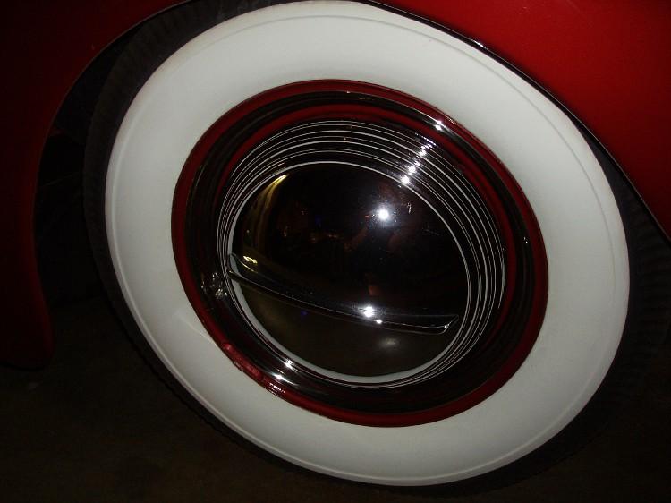 Ford & Mercury 1939 - 40 custom & mild custom - Page 4 P6280113