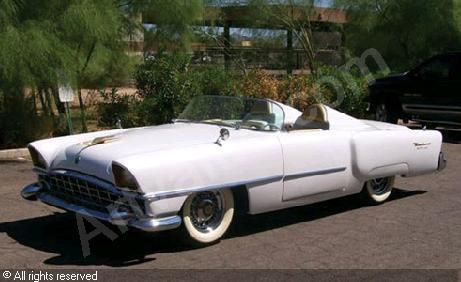 Packard custom & mild custom Packar10