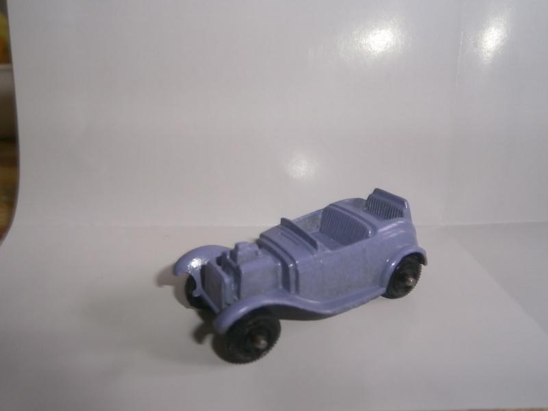 Hot rod toys  Pb240013