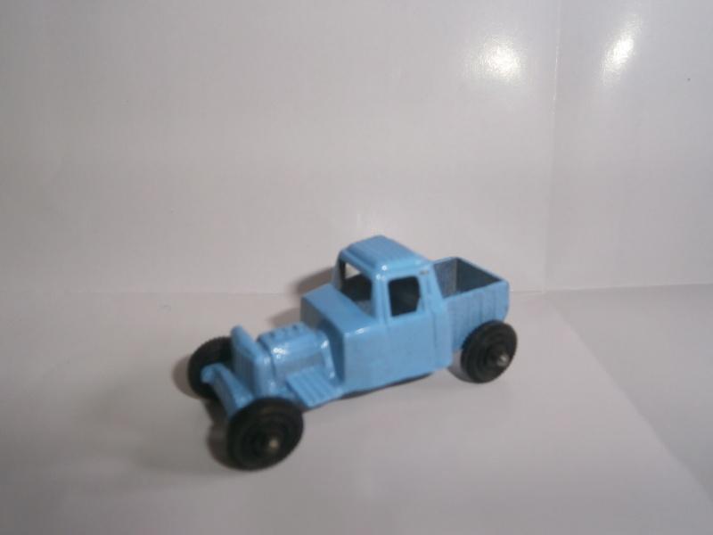 Hot rod toys  Pb240015