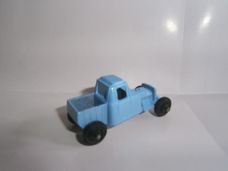 Hot rod toys  Pb240016
