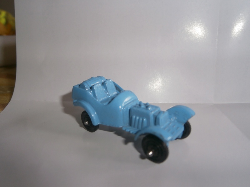 Hot rod toys  Pb240017