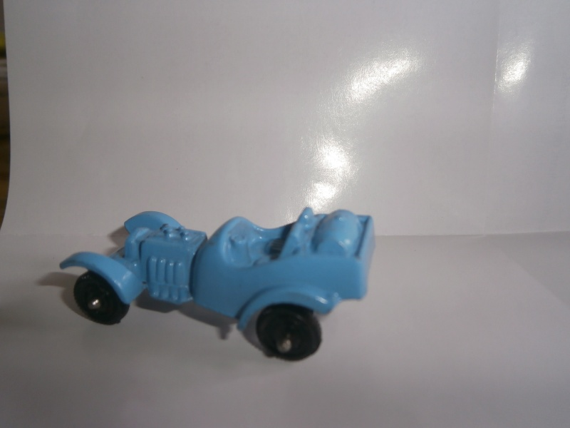 Hot rod toys  Pb240018