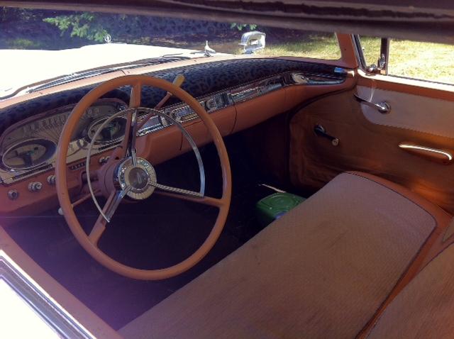 Edsel custom & mild custom Photo10