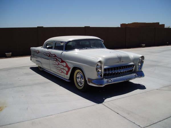 Chevy 1955 custom & mild custom Pictur11