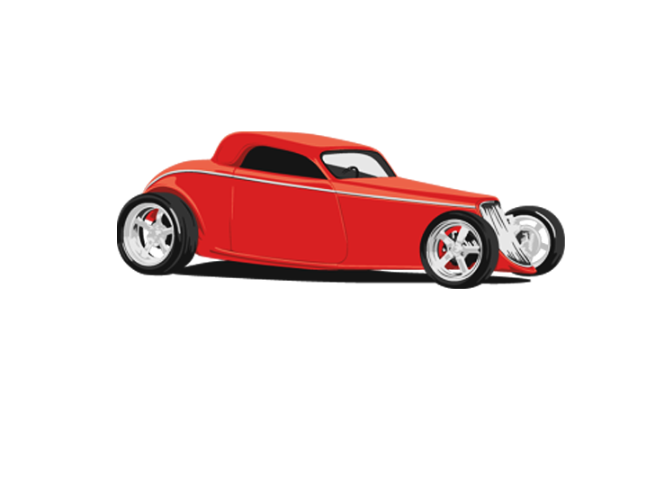 Hot Rod Pleasure - Le forum des passionés de hot rod Plaque10