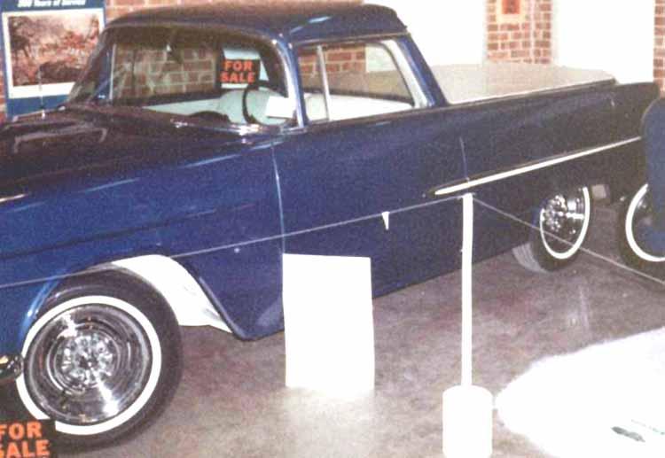 Chevy 1955 custom & mild custom - Page 3 Ponc0110