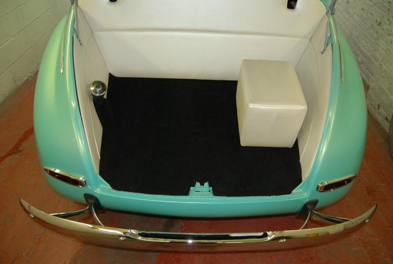 Ford & Mercury 1939 - 40 custom & mild custom - Page 4 Qdqd_b10
