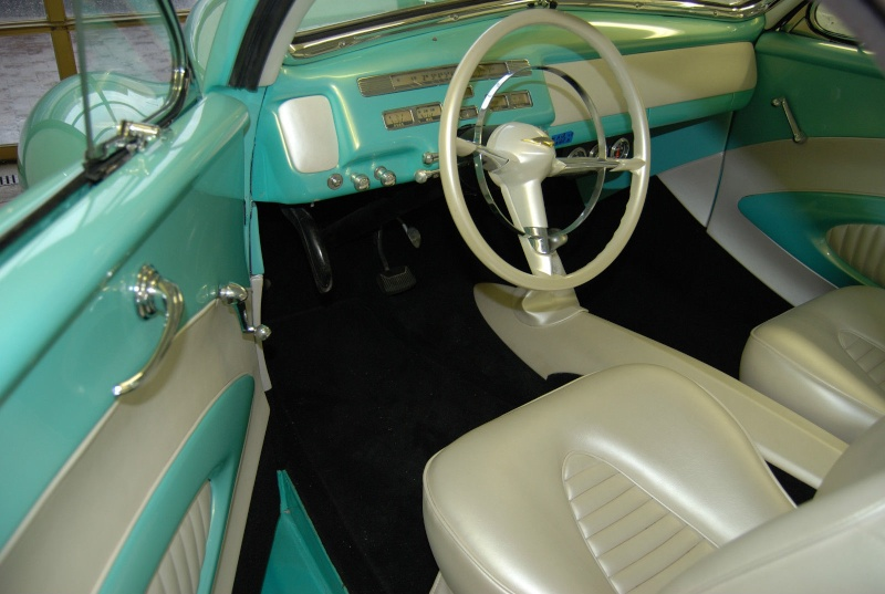 Ford & Mercury 1939 - 40 custom & mild custom - Page 4 Qdqds10