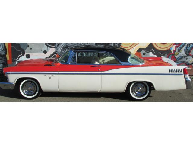 Chrysler classic cars Qdqsdd10