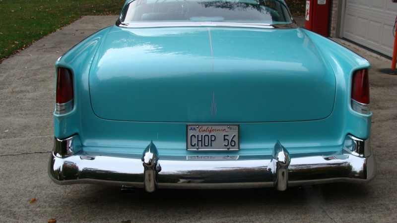 Chrysler & DeSoto 1955 - 1956 custom & mild custom Qeqe10