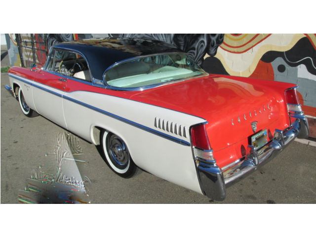 Chrysler classic cars Qqd10