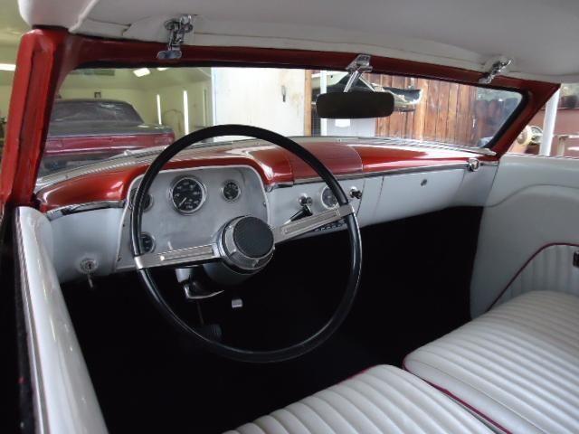 Mercury 1952 - 54 custom & mild custom Qqsqs10