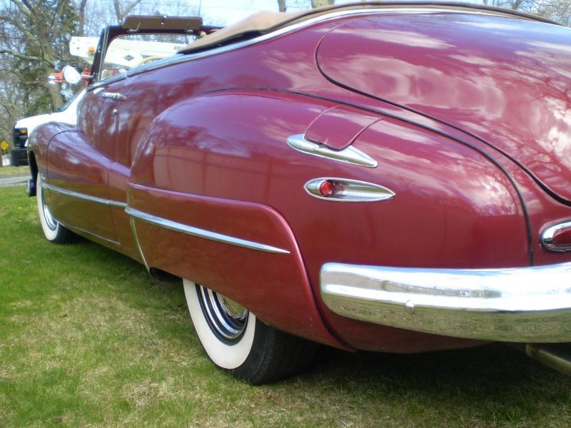 Buick  Classic cars  Qreqra10