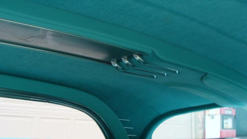 Chrysler & DeSoto 1955 - 1956 custom & mild custom Qsddqs10
