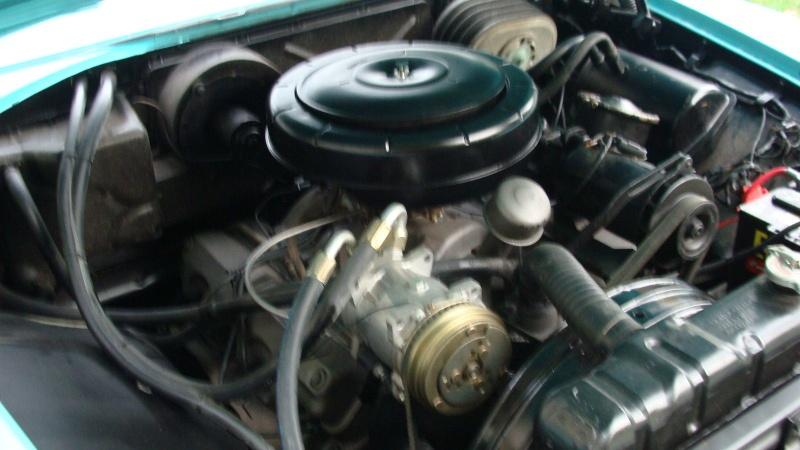 Chrysler & DeSoto 1955 - 1956 custom & mild custom Qsddqs11