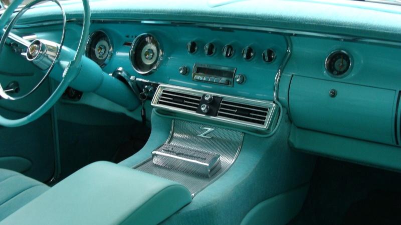 Chrysler & DeSoto 1955 - 1956 custom & mild custom Qsdq11