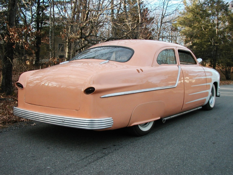 Ford 1949 - 50 - 51 (shoebox) custom & mild custom galerie - Page 6 Qsdqsd13