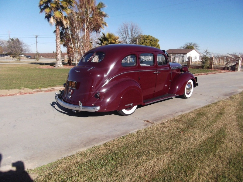 1930's & 1940's Low Riders - Page 2 Qsdqsd15