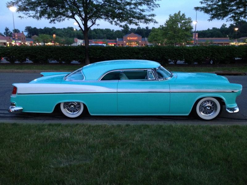 Chrysler & DeSoto 1955 - 1956 custom & mild custom Qsdqsd16