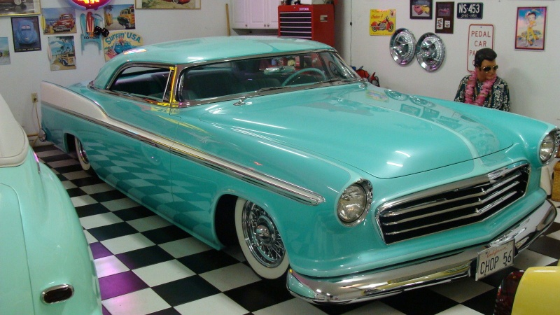 Chrysler & DeSoto 1955 - 1956 custom & mild custom Qsdqsd17