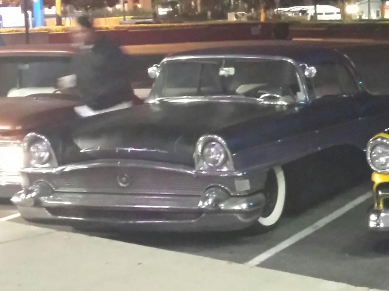 Packard custom & mild custom Qsdqsd18