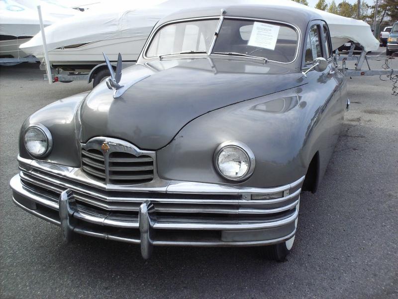 Packard  classic cars Qsdqsd25