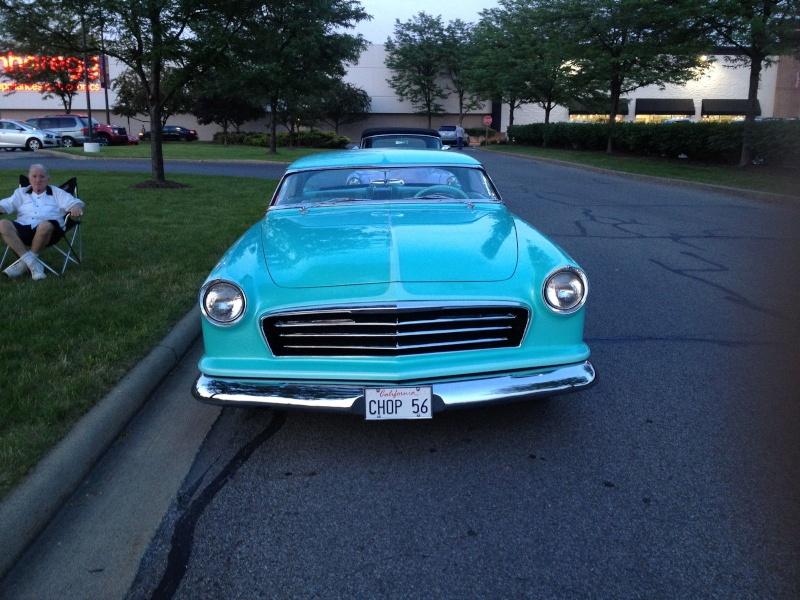 Chrysler & DeSoto 1955 - 1956 custom & mild custom Qsdqsq10