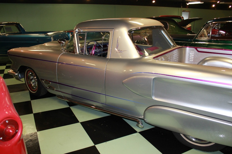 Pontiac 1955 - 1958 custom & mild custom Qsdsd10