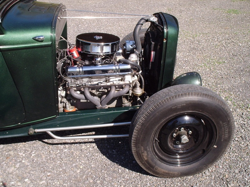1932 Ford hot rod - Page 8 Qsq12