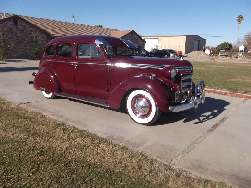 1930's & 1940's Low Riders - Page 2 Qsqs14